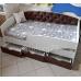 Алиса - Бабочки Комплект с кроватью 80х160 ЦВЕТ на выбор