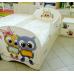 АКЦИЯ Кровать с фотопечатью С МАТРАЦЕМ 1600х800 мм.  РИСУНКИ НА ВЫБОР